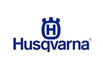 husquarna_205x136px