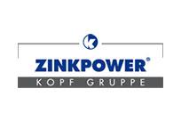 zink_power_205x136px