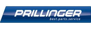 prillinger_logo_300x98